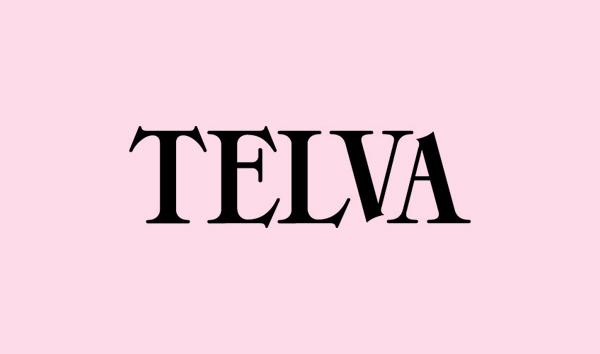 logotipo-telva