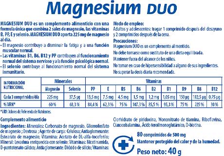 trasera-magnesium-duo